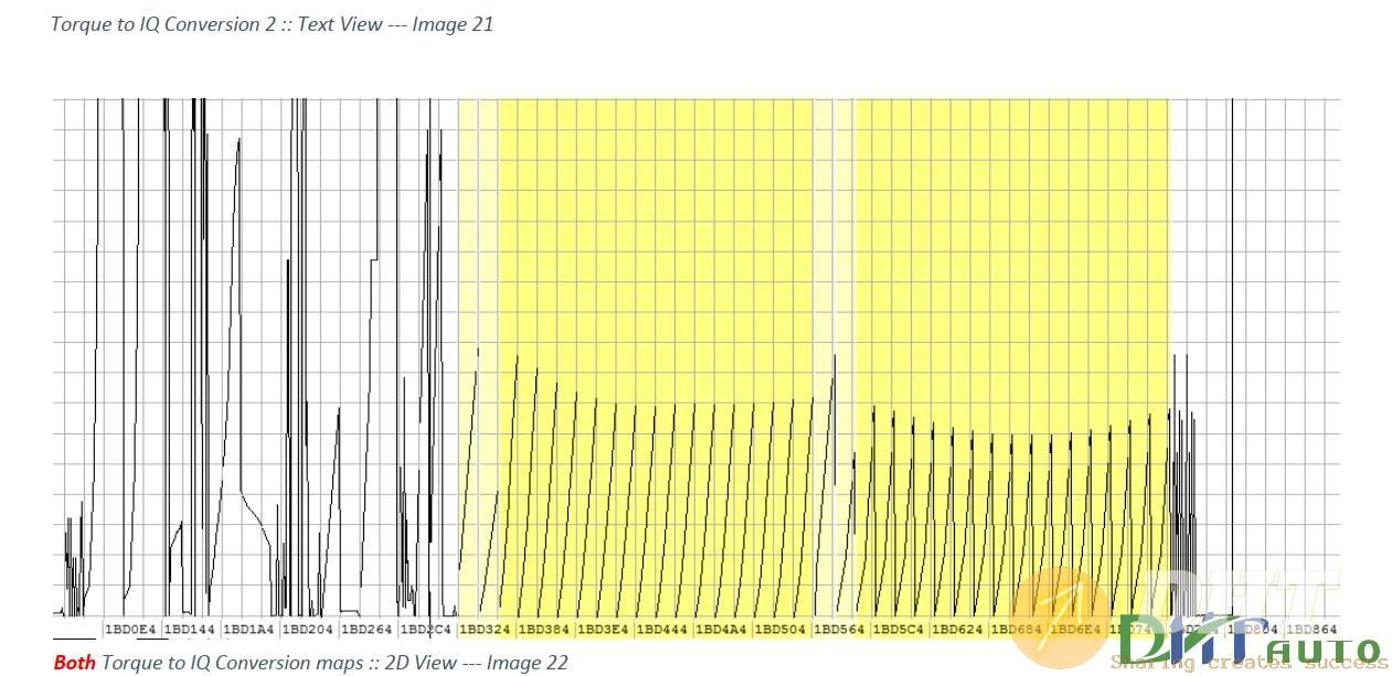 Bosch_EDC17_Tuning_Guide-5.jpg