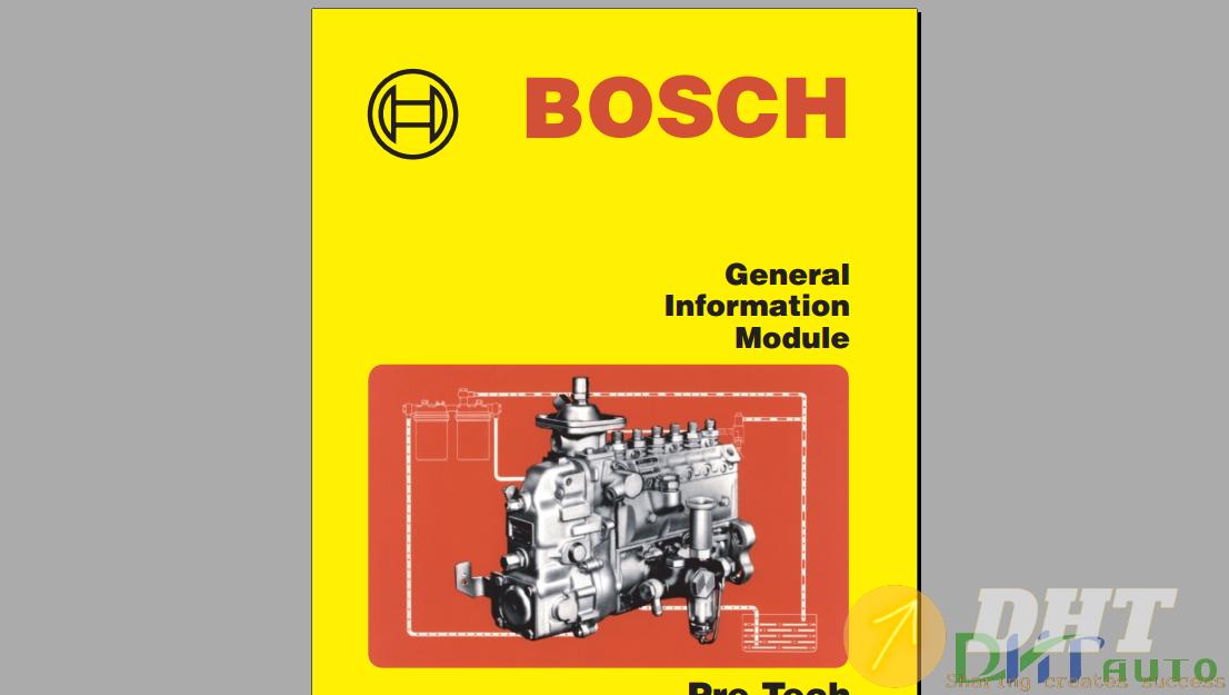 Bosch_Pre-Tech_Diesel_Service_Training 2.png