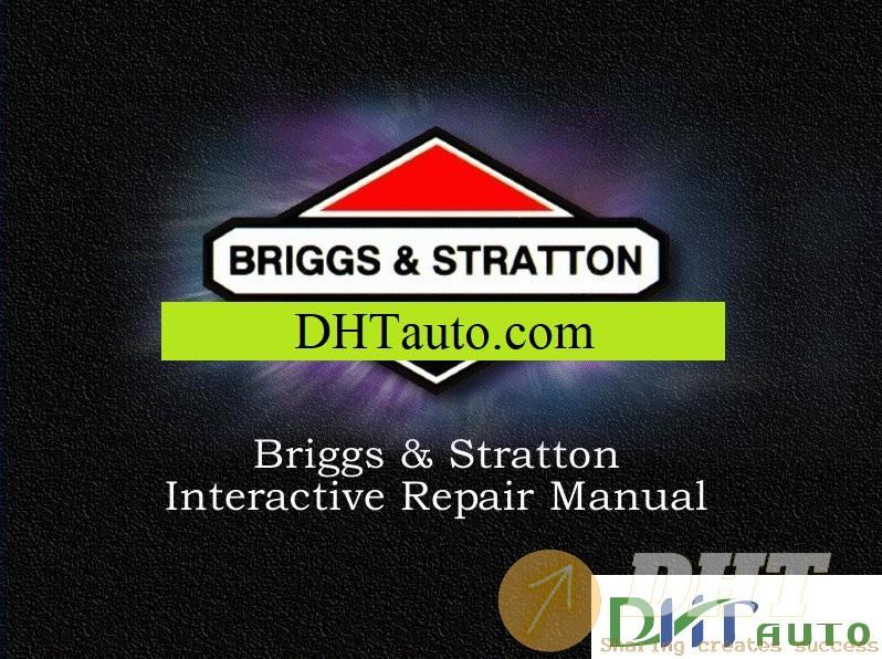 BRIGGS-STRATTON-Interactive-Repair-Manuals 1.jpg