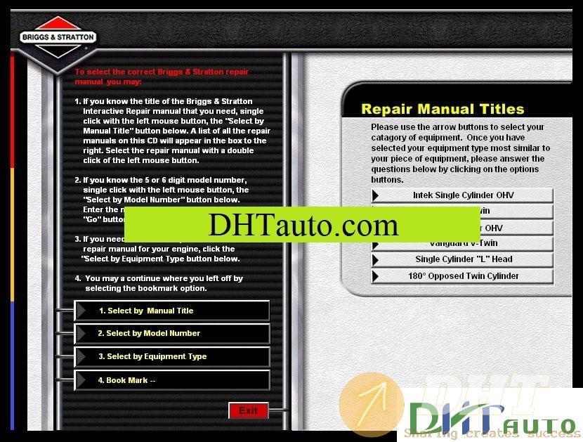 BRIGGS-STRATTON-Interactive-Repair-Manuals 2.jpg