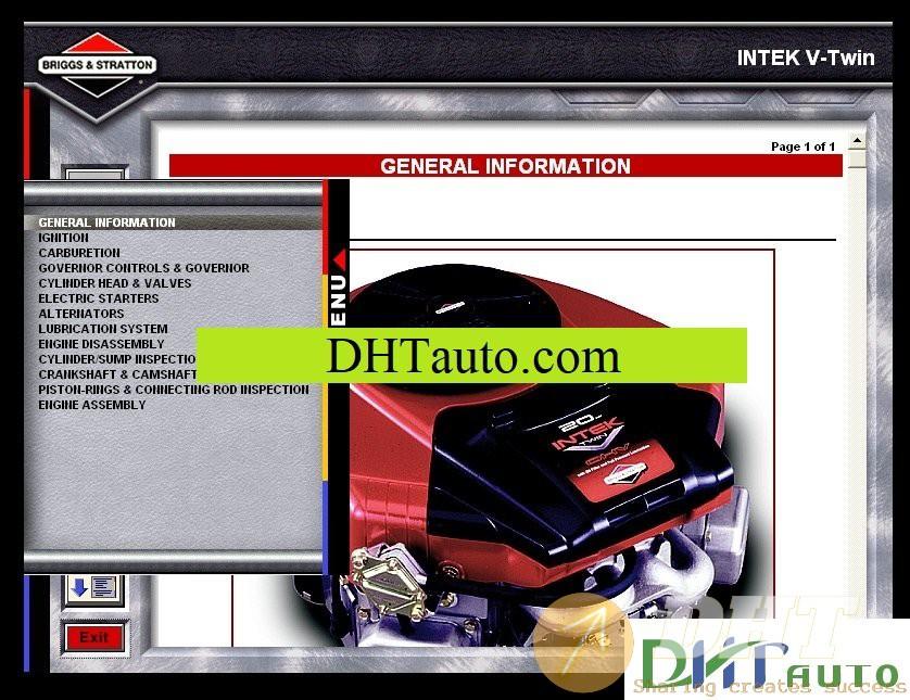 BRIGGS-STRATTON-Interactive-Repair-Manuals 3.jpg