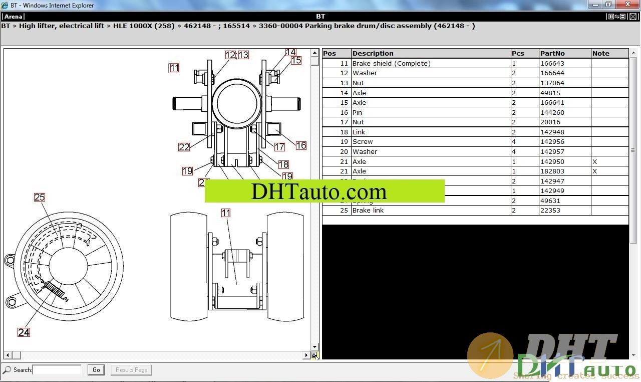 BT-Forklift-Quality-Parts-5.0.0-EN_PC-2000-2009-8.jpg