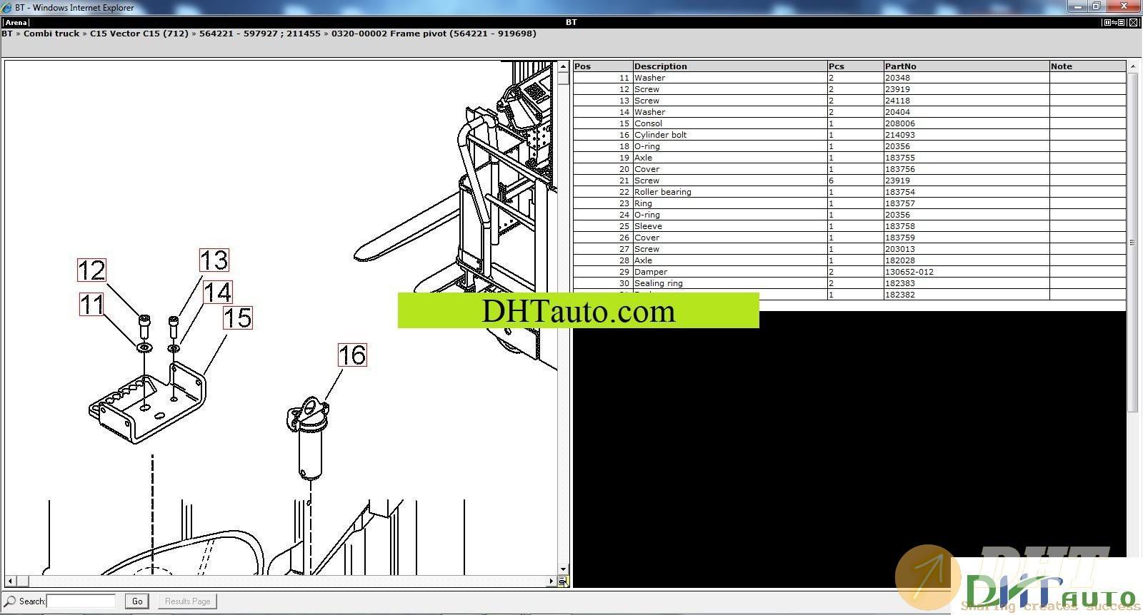 BT-Forklift-Truck-Epc-Full-6.jpg