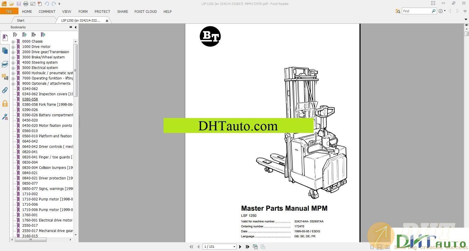 BT-Walkie-Forklift-Parts-Catalog-4.jpg