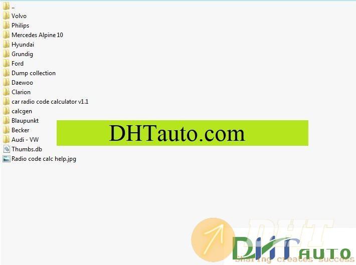Car-Radio-Code-Calculators-1.jpg