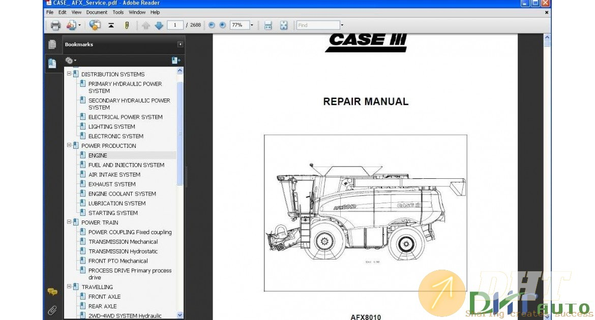CASE-COMBINE-AFX8010-SERVICE-REPAIR-MANUAL.JPG