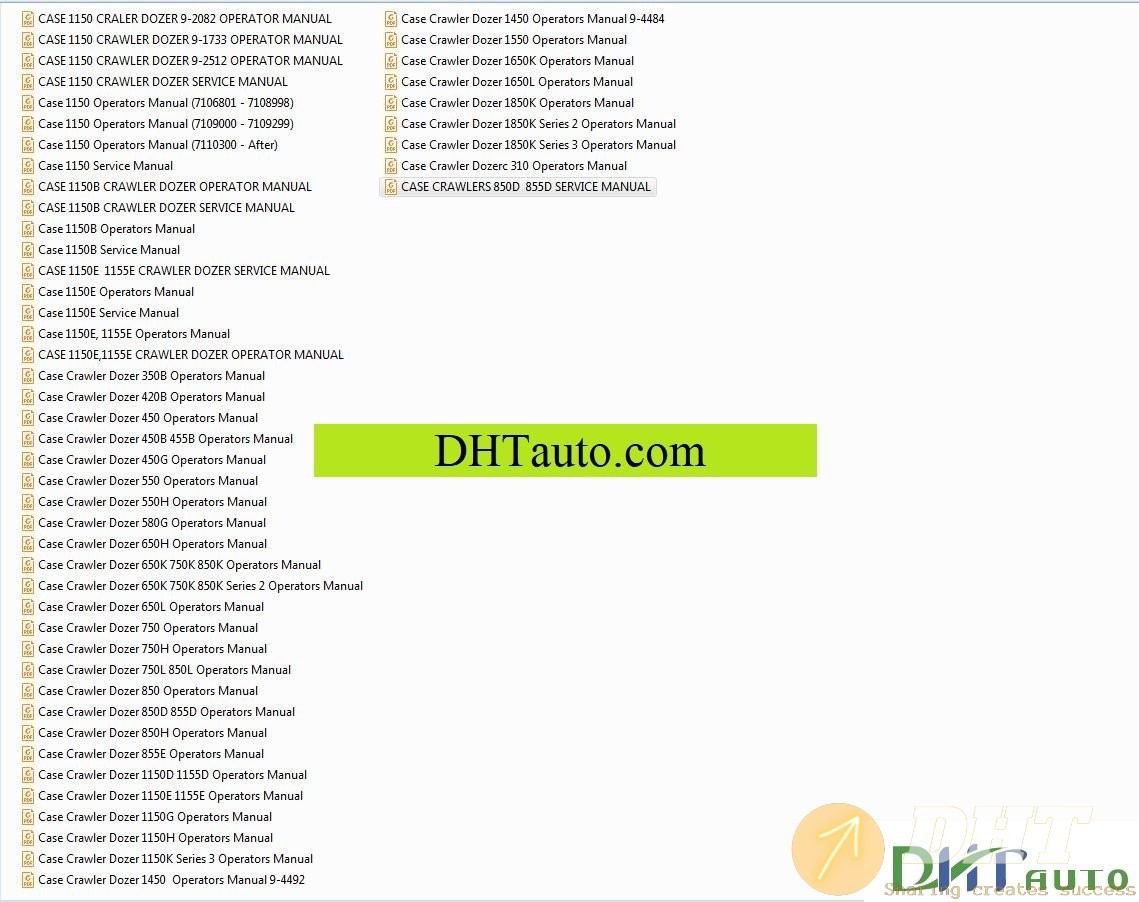 Case Crawler Dozer Operators & Service Manual 1.jpg