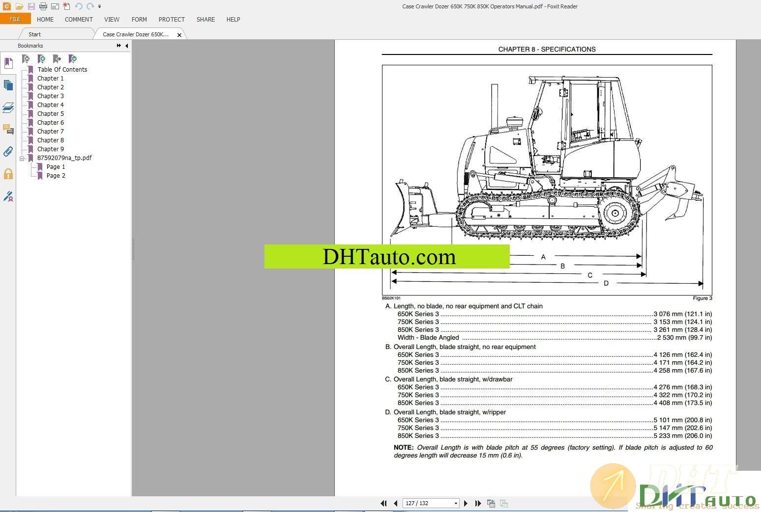 Case Crawler Dozer Operators & Service Manual 9.jpg