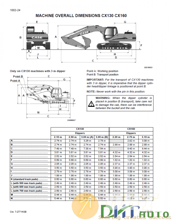 case-cx160-crawler-excavator-repair-manual-pdf (1).png
