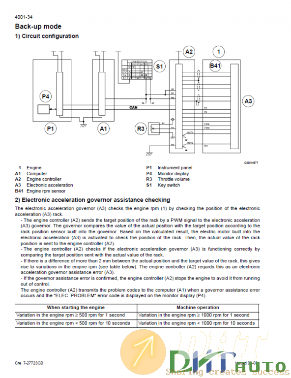 case-cx160-crawler-excavator-repair-manual-pdf.png