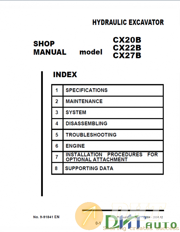CASE-CX20B-CX22B-CX27B-HYDRAULIC-EXCAVATOR-Repair-Manual.png
