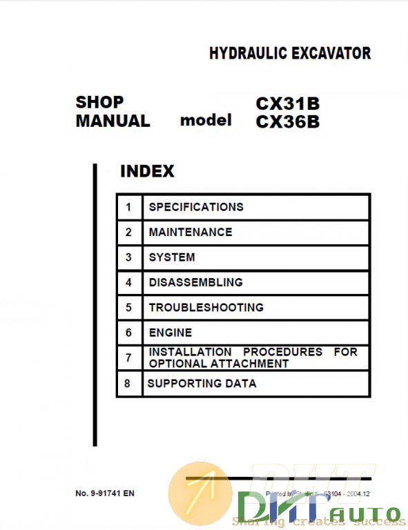 case-cx31b-cx36b-hydraulic-excavator-shop-manual-pdf.png