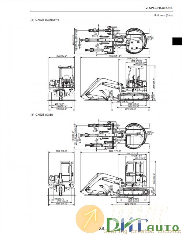 CASE-CX40B-CX50B-HYDRAULIC-EXCAVATORS-Workshop-Repair-Manual.png
