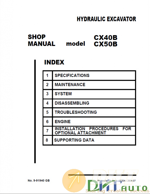 CASE-CX40B-CX50B-HYDRAULIC-EXCAVATORS-Workshop-Repair-Manual.png