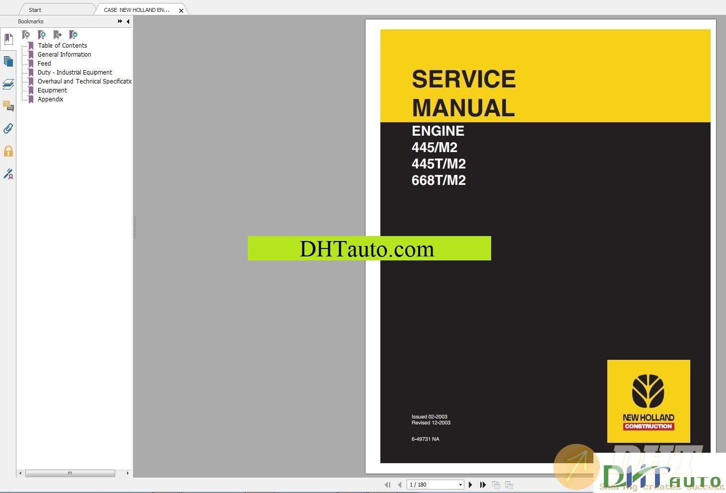 Case Engine Service Manual 2.jpg