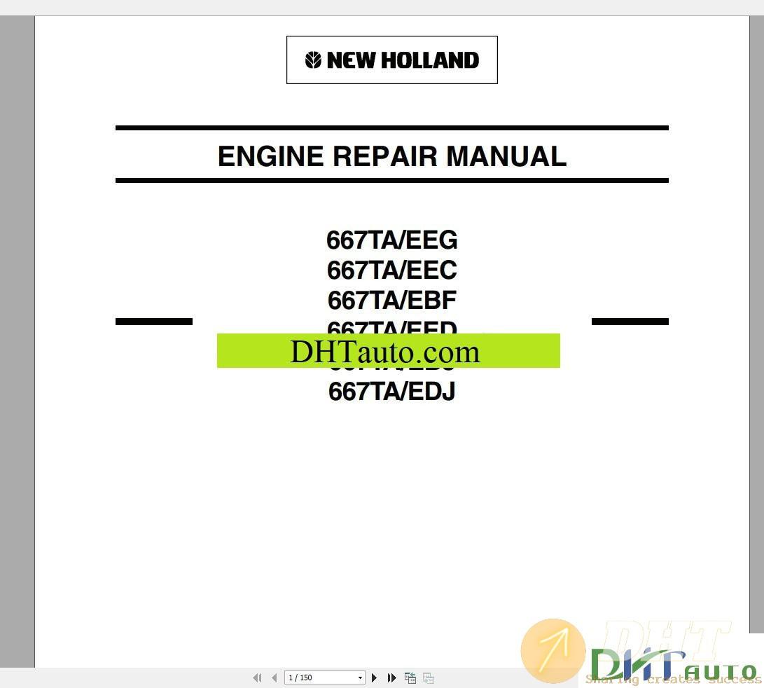 Case Engine Service Manual 5.jpg