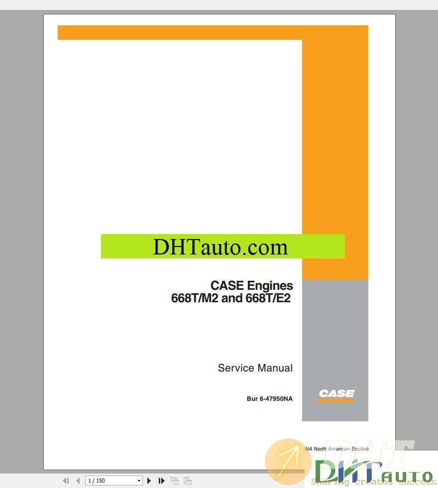 Case Engine Service Manual 6.jpg