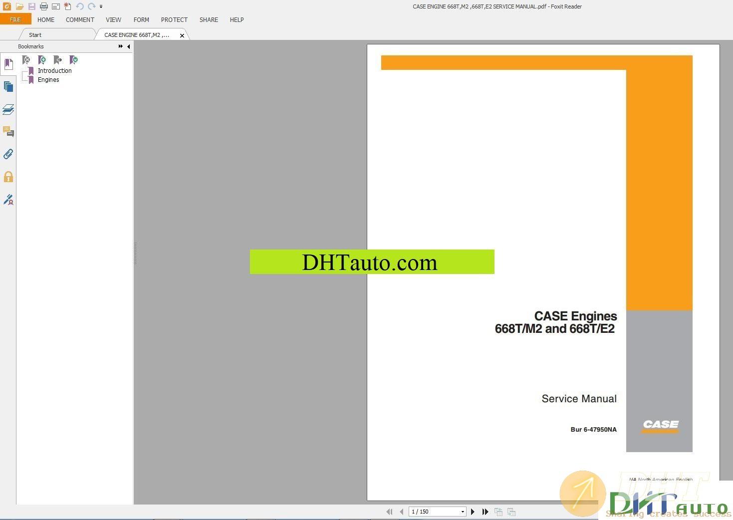 Case Engine Service Manual 7.jpg