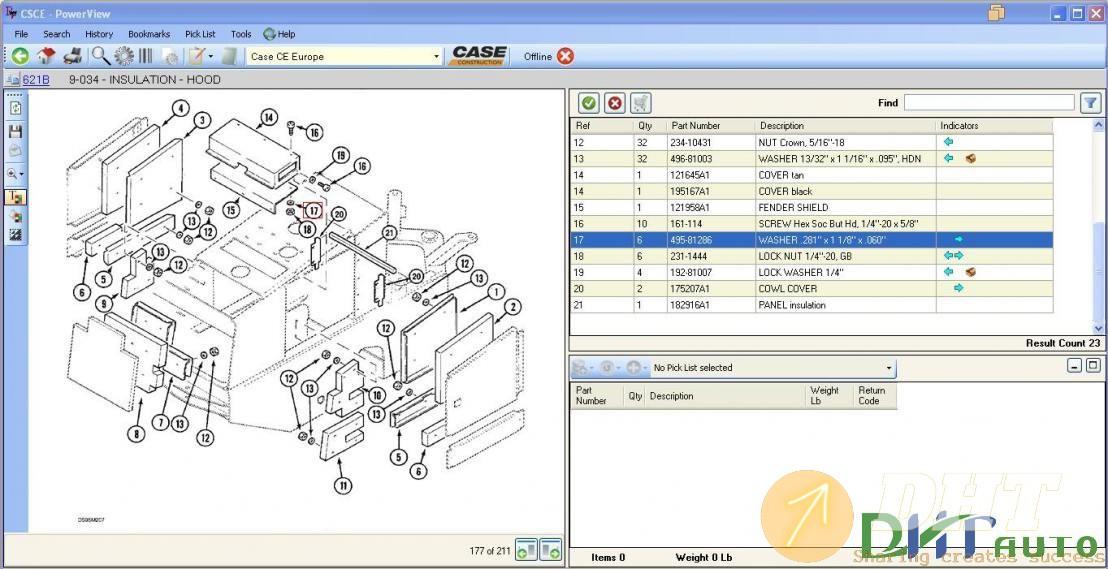 CASE-EPC-Full-Active-09-2012-1.jpg