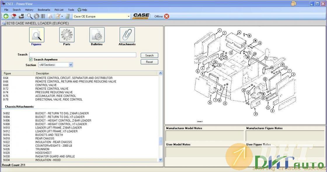 CASE-EPC-Full-Active-09-2012-2.jpg