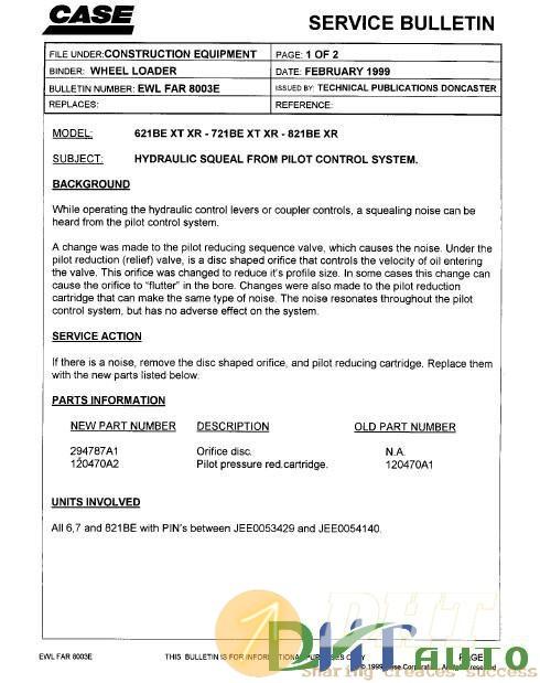 CASE-EPC-Full-Active-09-2012-3.jpg