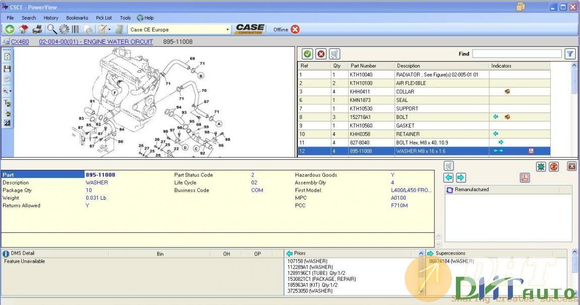 CASE-EPC-Full-Active-09-2012-4.jpg