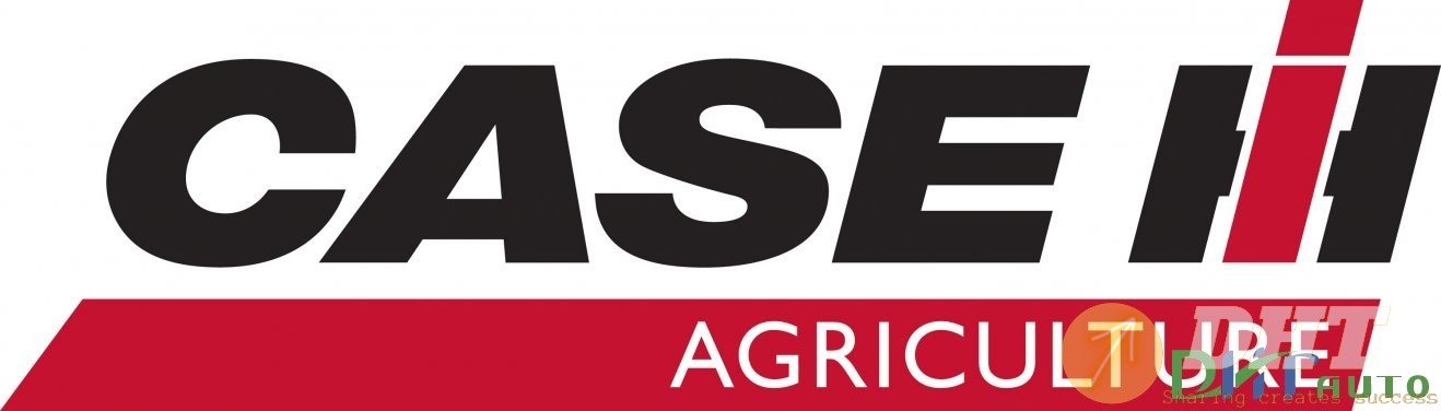 CASE-IH-AG-NORTH-AMERICA-2013-7.jpg