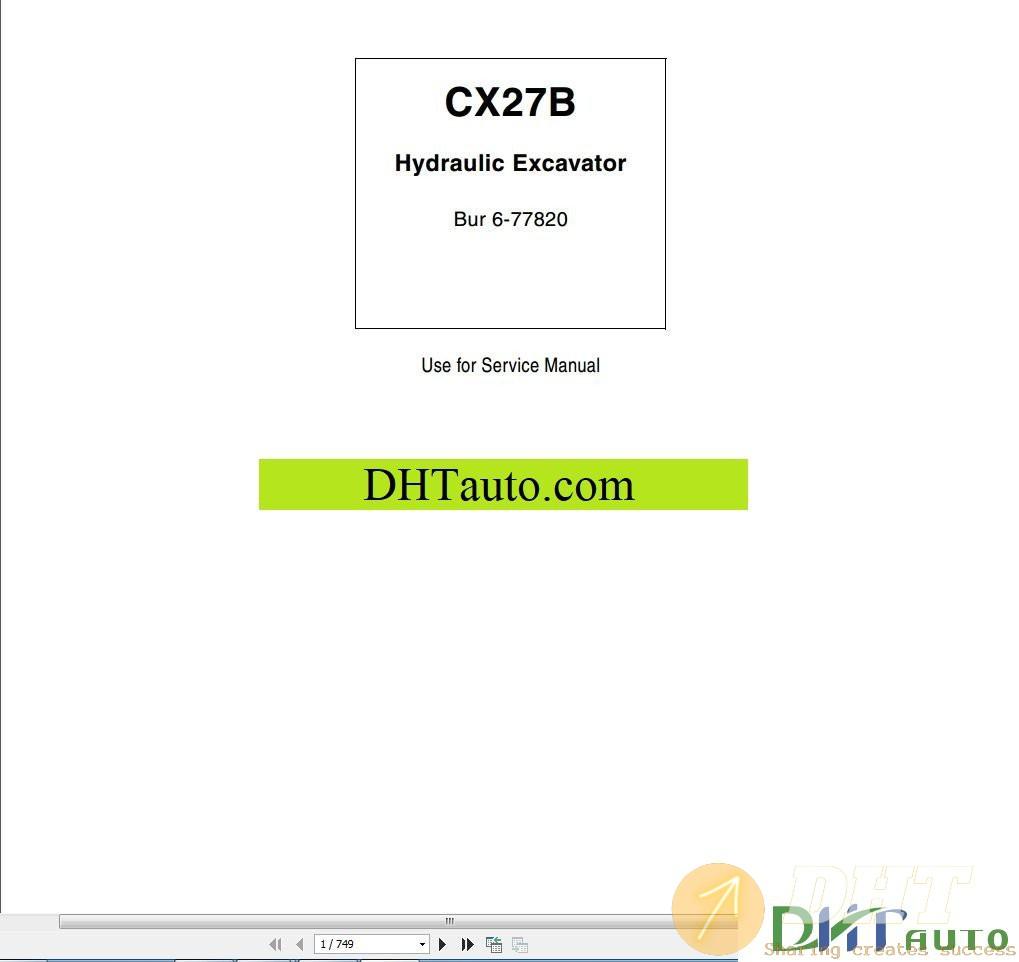 Case Mini Excavator Service & Parts Manual 2.jpg
