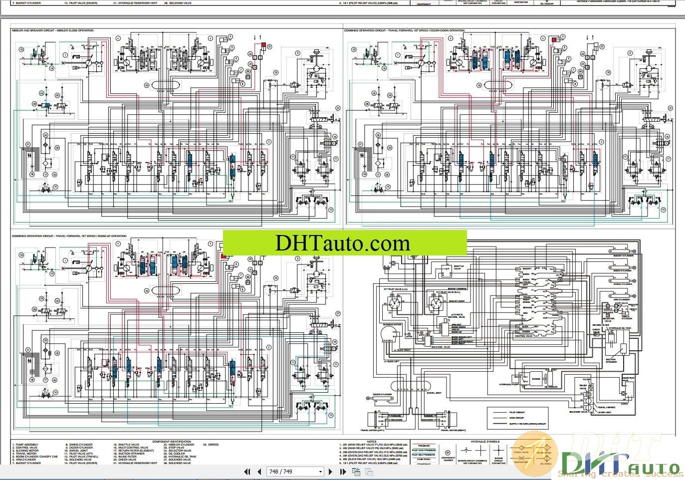 Case Mini Excavator Service & Parts Manual 5.jpg