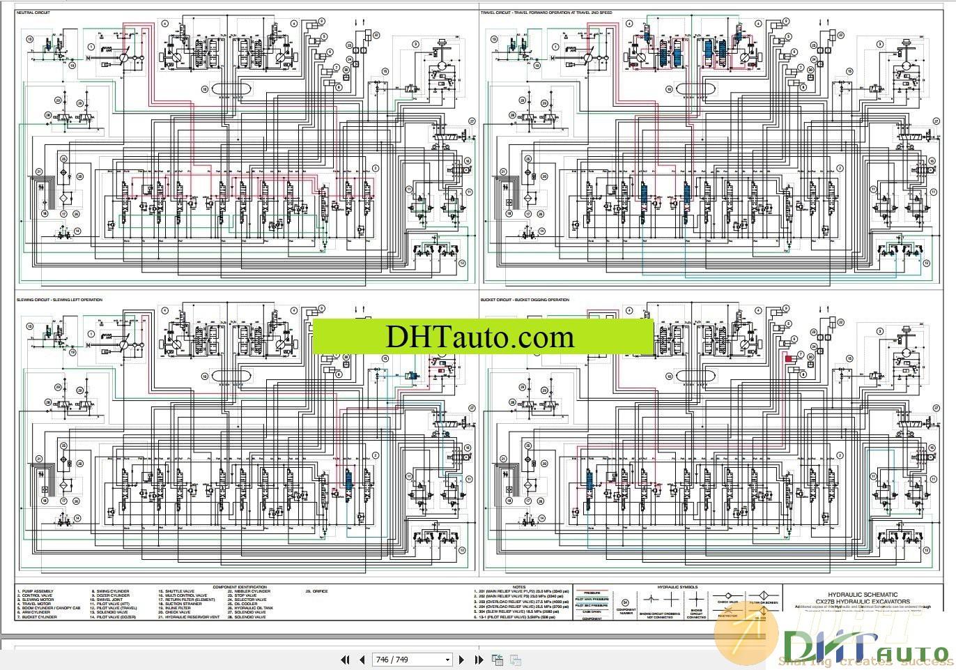 Case Mini Excavator Service & Parts Manual 6.jpg