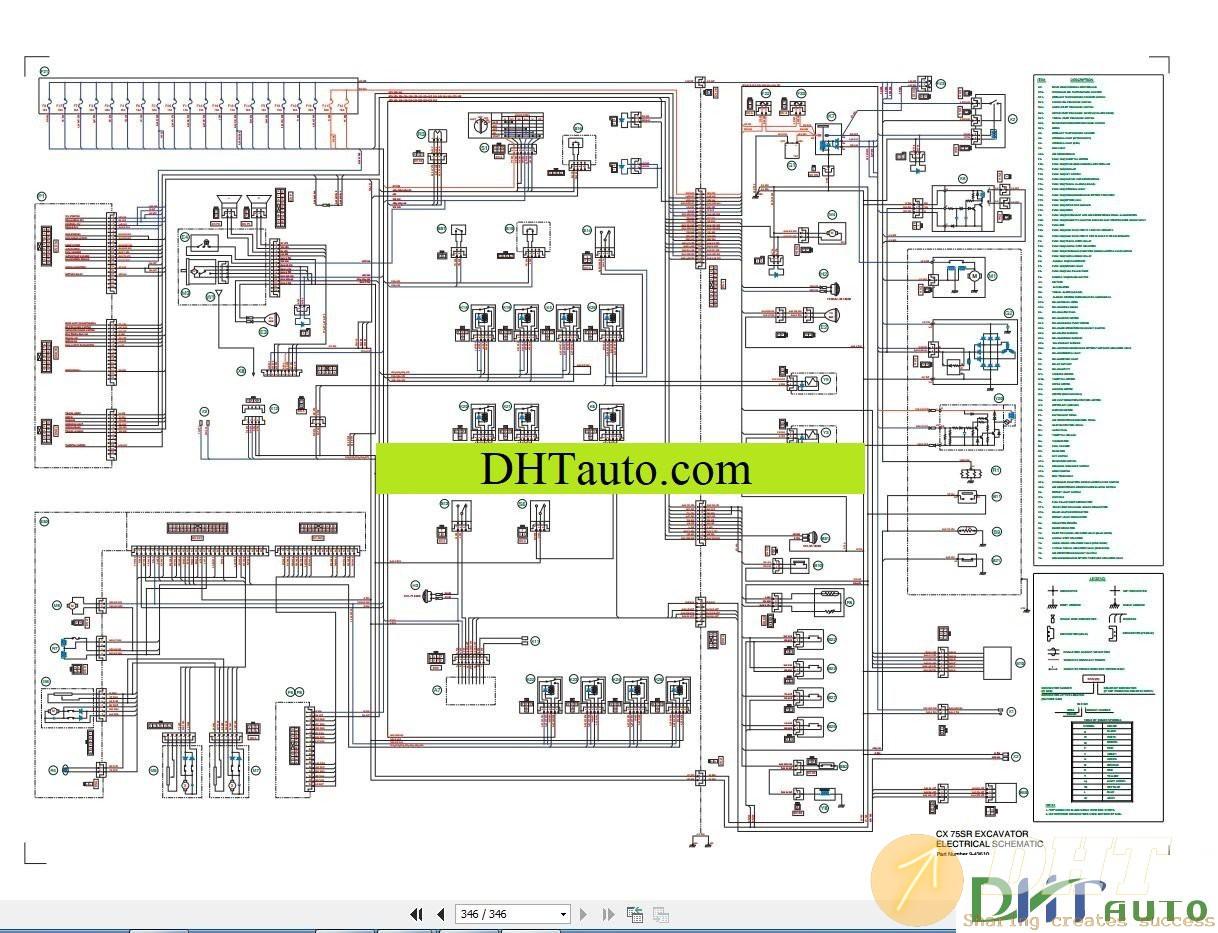 Case Mini Excavator Service & Parts Manual 7.jpg
