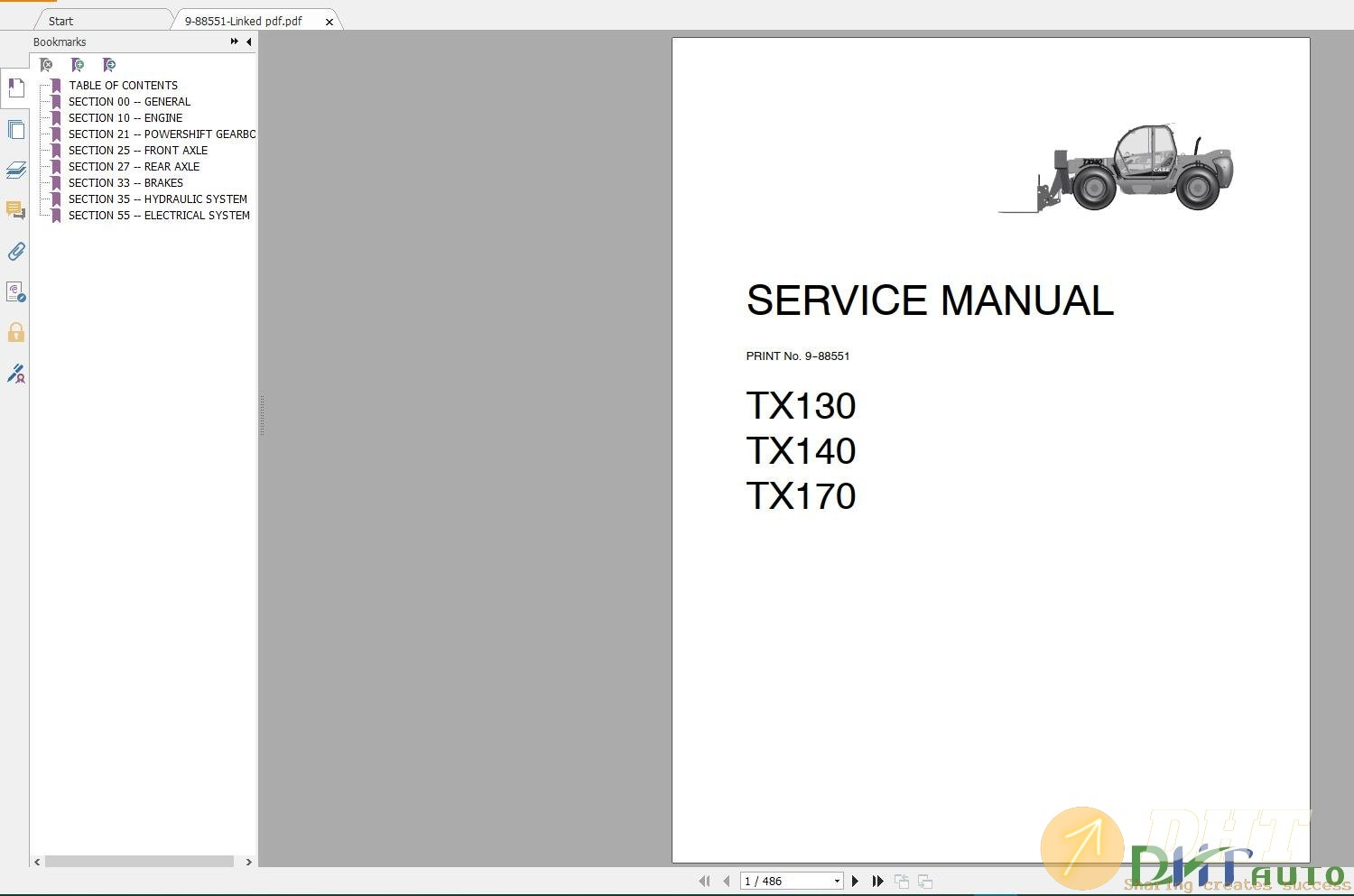 Case-Telehandlers-Service-Manual-Full-Model-7.jpg