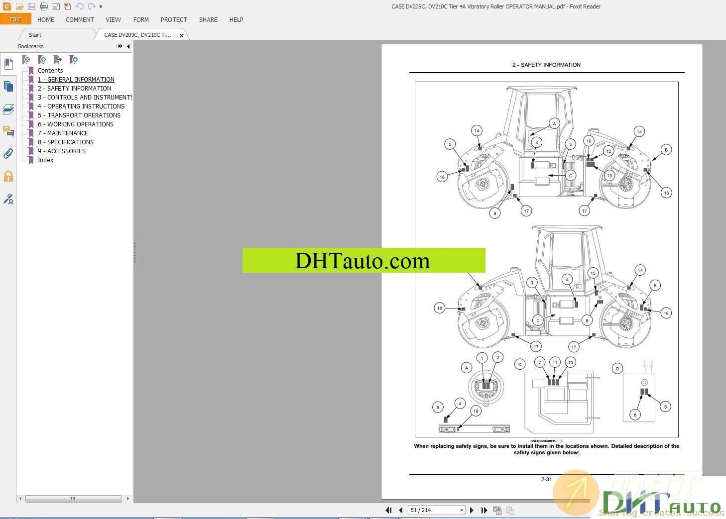 Case Vibratory Roller Operators & Service Manuals 3.jpg