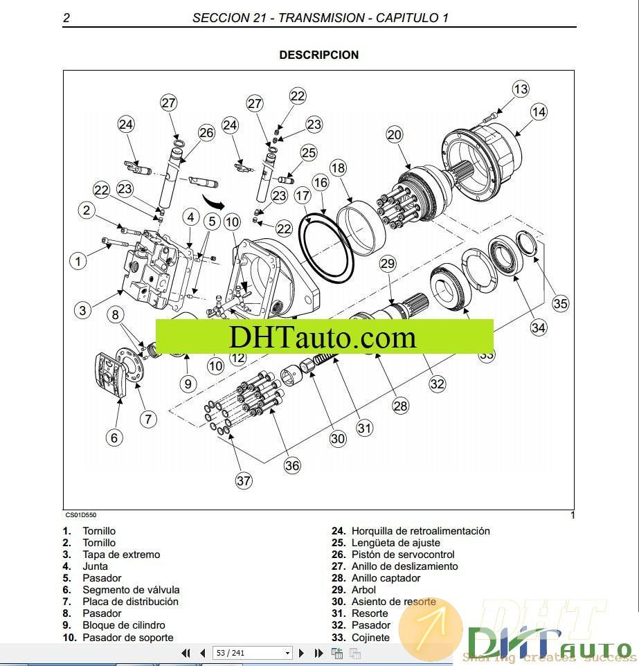 Case Vibratory Roller Operators & Service Manuals 4.jpg