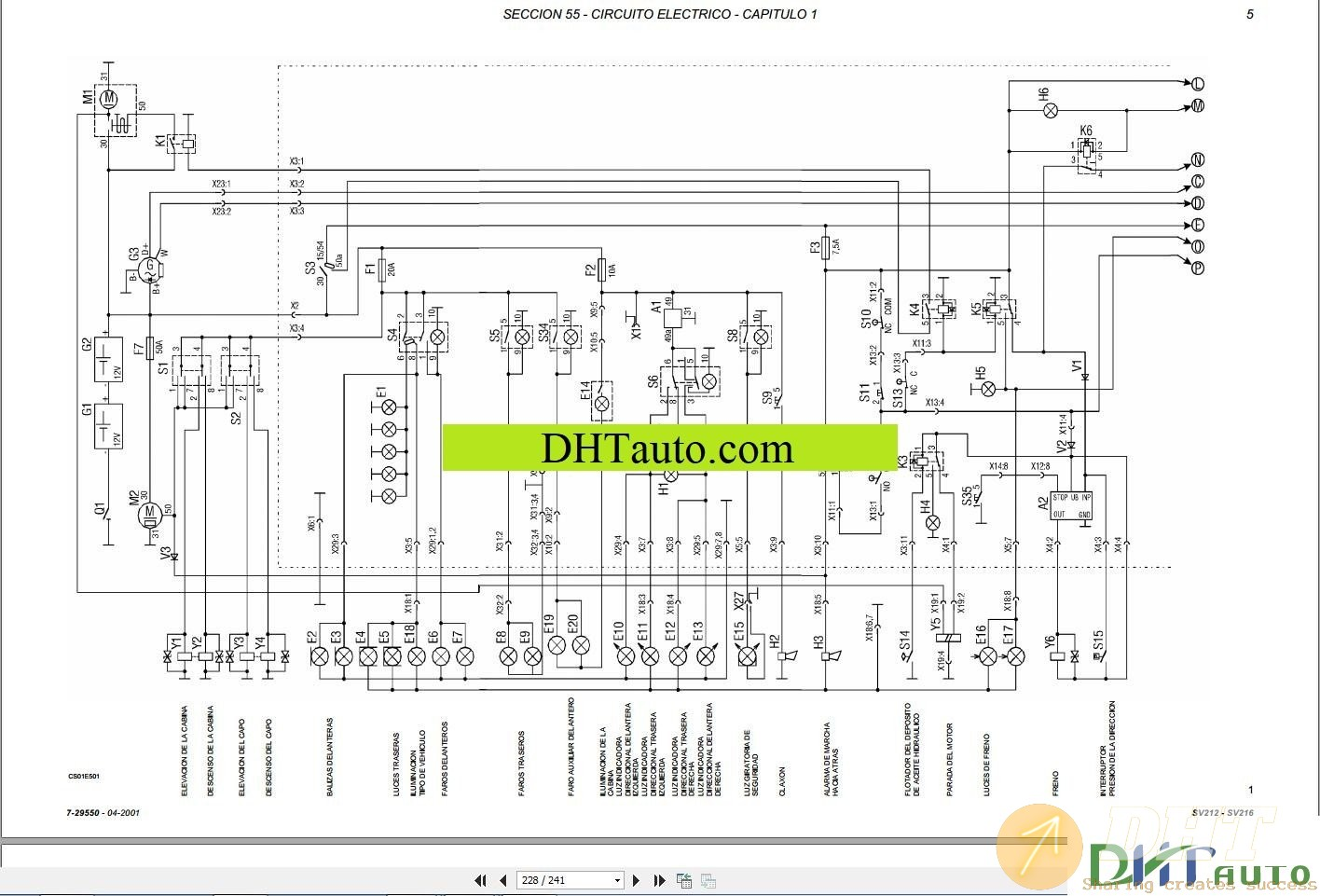 Case Vibratory Roller Operators & Service Manuals 5.jpg