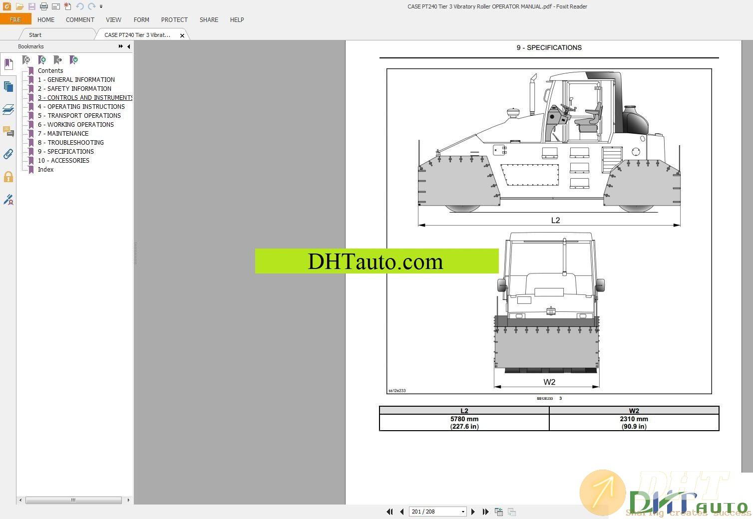 Case Vibratory Roller Operators & Service Manuals 6.jpg