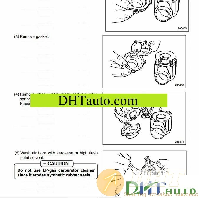 Cat DP Service Manual Full 3.jpg