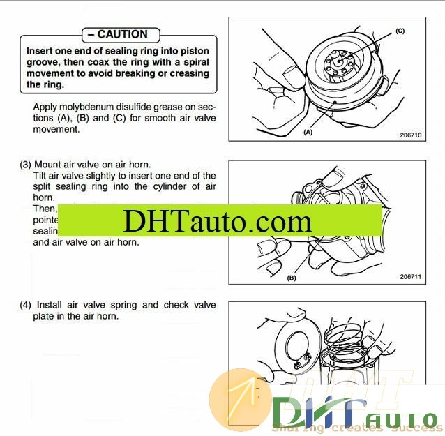 Cat DP Service Manual Full 4.jpg