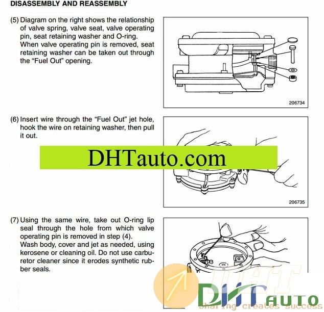 Cat DP Service Manual Full 7.jpg
