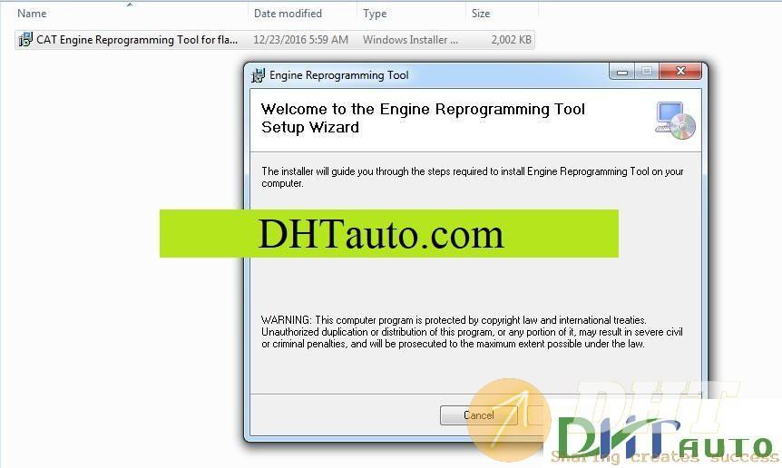 CAT-Engine-Reprogramming-Tool-Version-2.0-1.jpg
