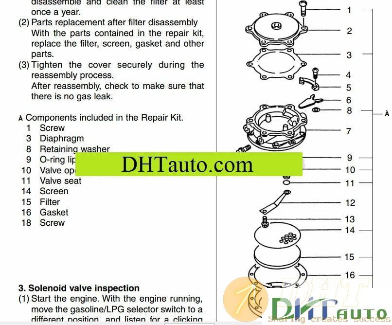 Cat Engines Full Set Manual 3.jpg
