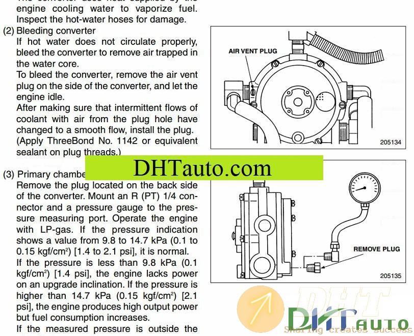 Cat Engines Full Set Manual 4.jpg