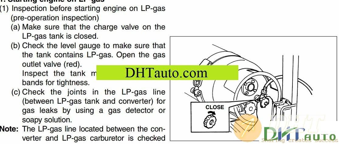 Cat Engines Full Set Manual 5.jpg