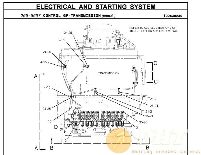 CAT-TA22-M4WD-Agricultural-Transmission-Parts-Manual-02.jpg
