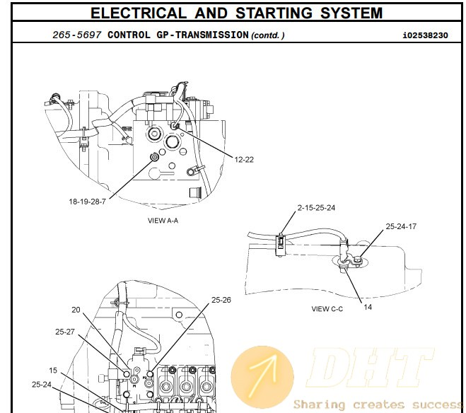 CAT-TA22-M4WD-Agricultural-Transmission-Parts-Manual-03.jpg