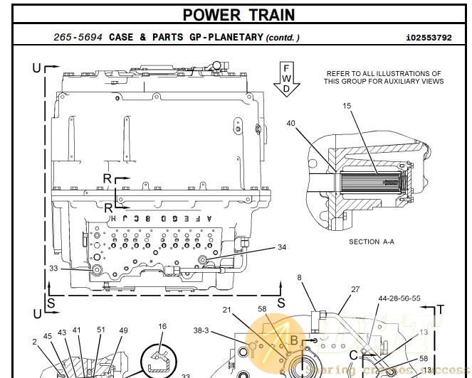 CAT-TA22-M4WD-Agricultural-Transmission-Parts-Manual-04.jpg