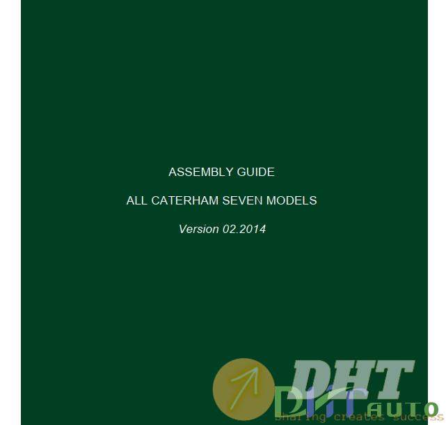 Caterham_Seven_All_Models_Service_Manual-1.png