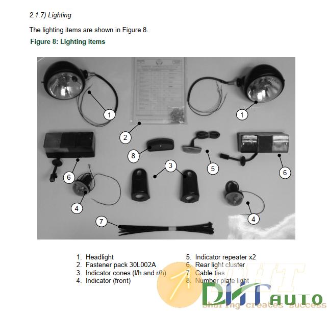Caterham_Seven_All_Models_Service_Manual-2.png