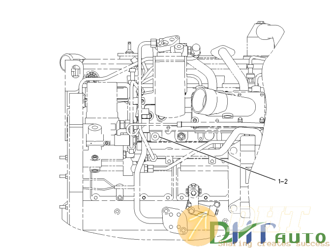 Caterpillar 3126B Industrial Engine Parts Manual 2.png