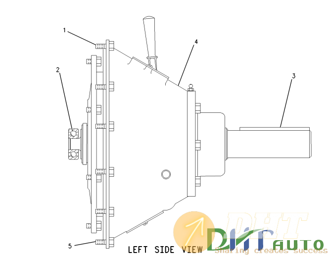 Caterpillar 3126B Industrial Engine Parts Manual 3.png